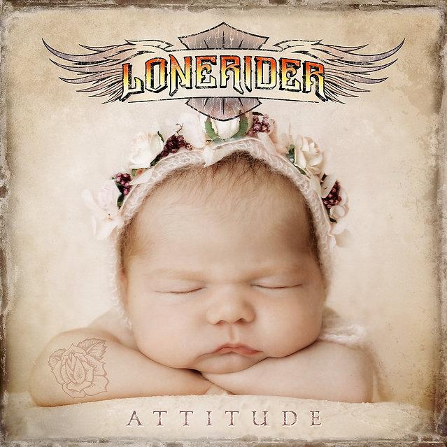 Lonerider-Attitude COVER.jpg