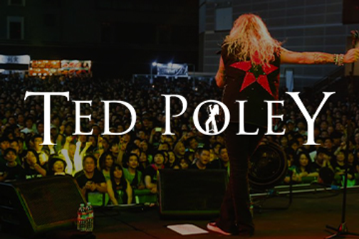 Ted Poley.png