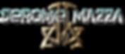 Logo-Mazza-300.png
