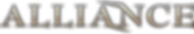 Alliance LOGO 1000px cropped.png