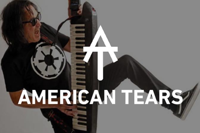 American Tears.png