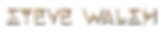 SteveWalsh-logo-300 PNG.png