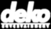 Deko Logo ent-01-01.png
