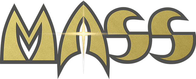 MASS LOGO 1000px cropped.png