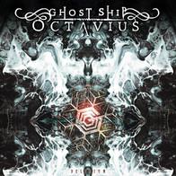 Ghost Ship Octavius - Delirium