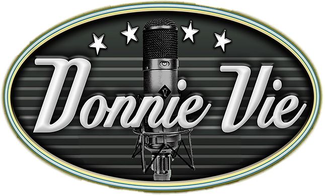 Donnie Vie LOGO 1000px cropped.png