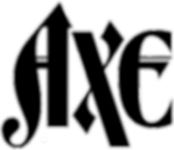Axe LOGO 1000px cropped.png