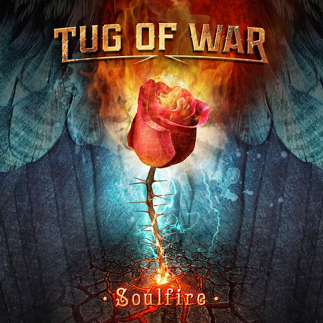 Tug Of War - Soulfire COVER.jpeg