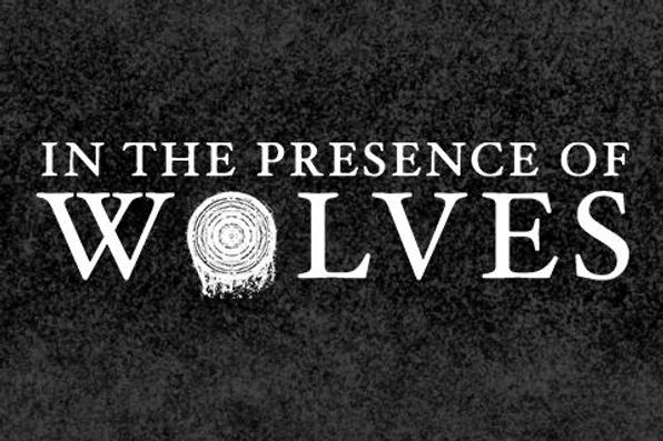 In The Presence Of Wolves.jpg