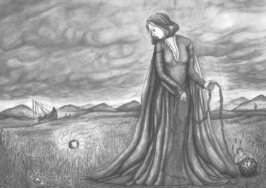 woman_landscape_fantasy.jpg