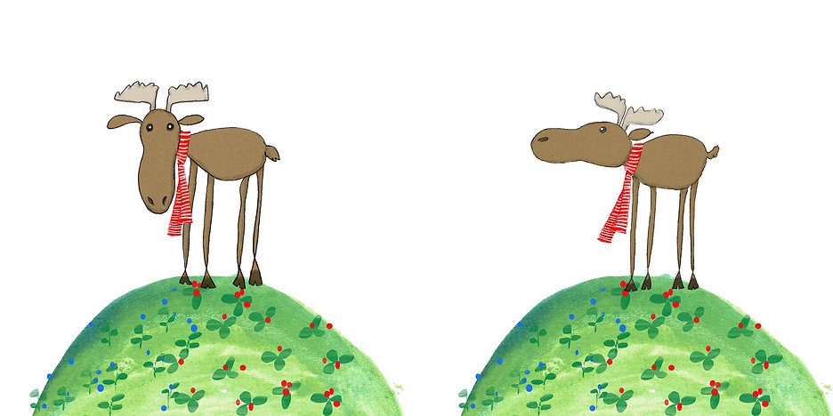 sven the flying moose page 1 and 2.jpg