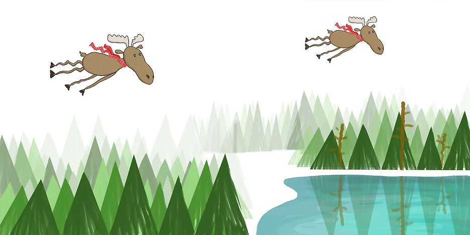 sven the flying moose page 3 and 4.jpg