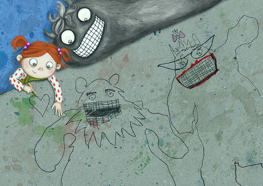 monster 3opslag9.jpg