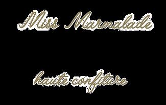 Miss Marmalade75x50.png