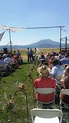 Ranch Wedding Venue Sierra Valley Califo