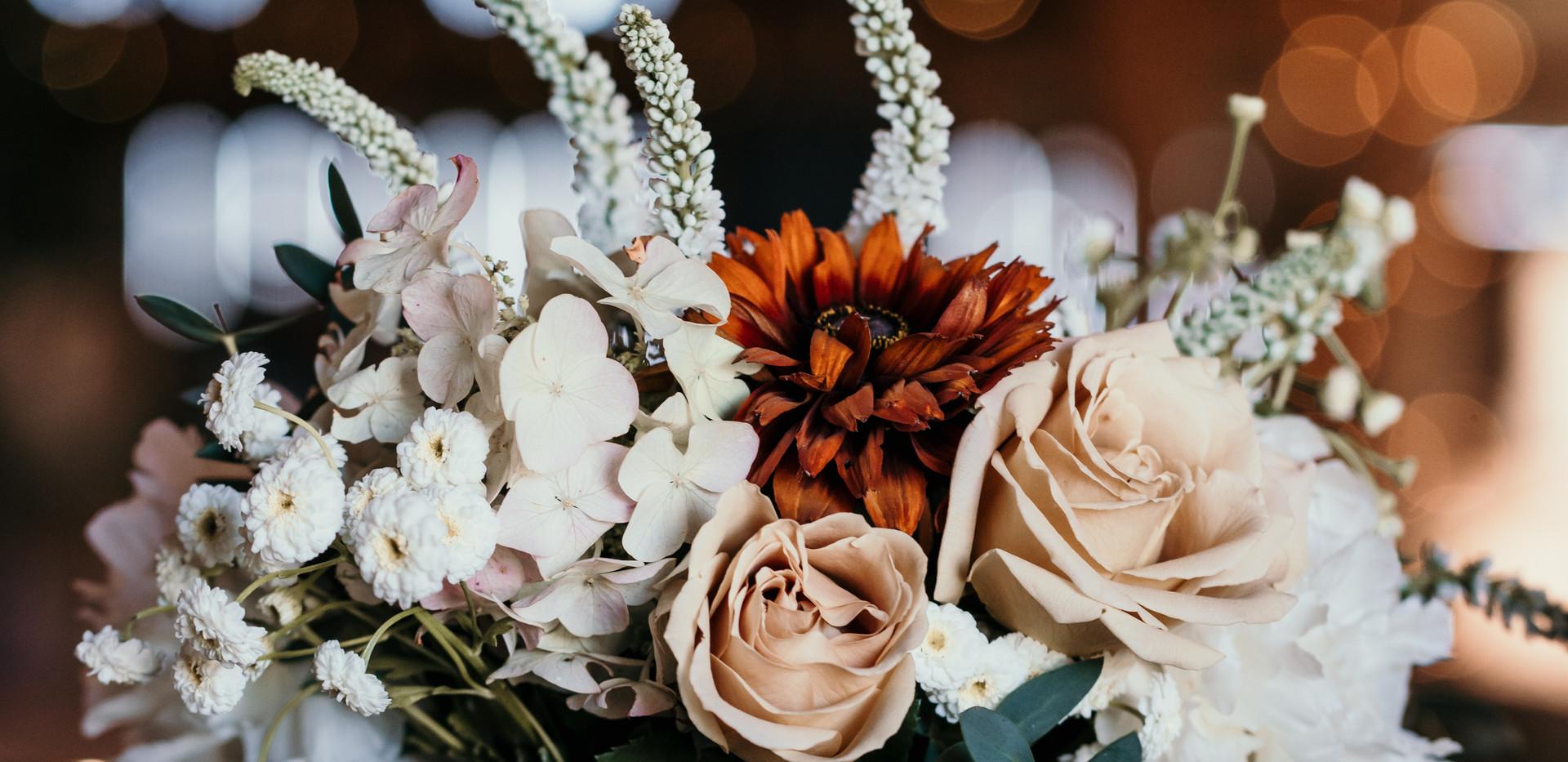 LostMarbles_223_floral.jpg