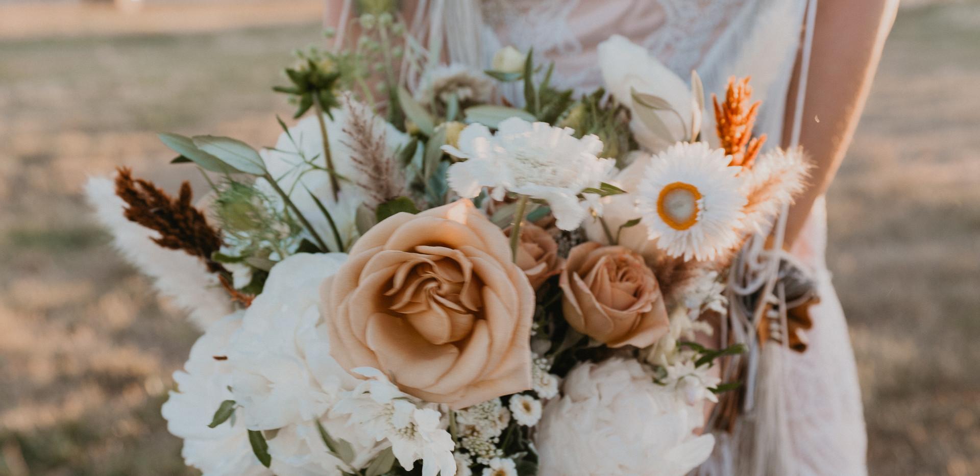 LostMarbles_265_floral.jpg