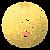 Angel Logo Gold.png