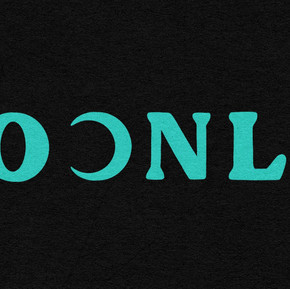 Introducing Moonlit Films Limited, the beginning of my film production company