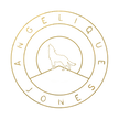 Angel Logo Gold.png