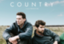 God's_Own_Country_(2017_film).png