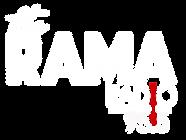 THE RAMA RADIO BLANCO CON OTRA LETRA DE