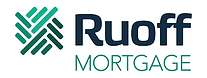 Ruoff Mortgage.png