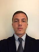 Profilbild_Flamur_Shala_Founder_of_Barut