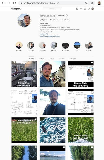 Instagram%20Flamur%20Shala%20Grendel%201