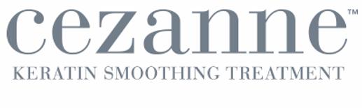 logo-keratin.webp