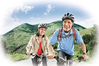 """""""Bikes!"""""""