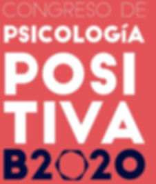 CONGRESO%20POST_edited.jpg