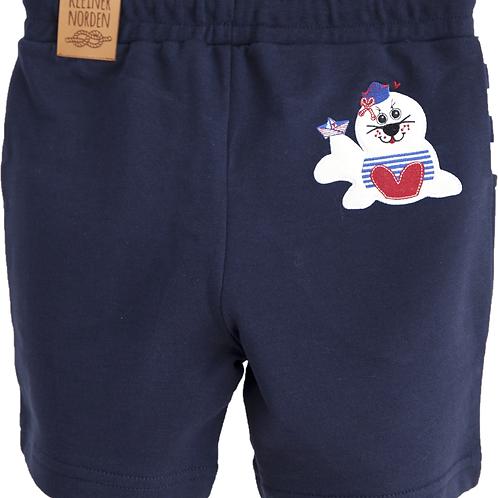 Shorts Jonte