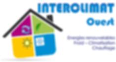 logo interclimat.png