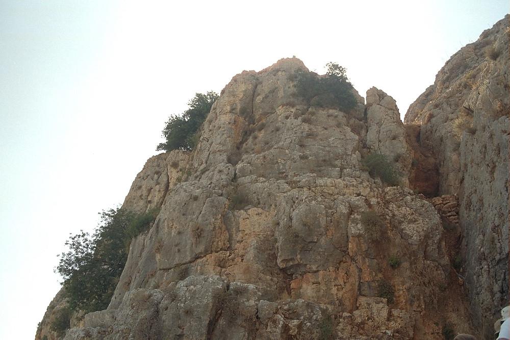 Israel hill.jpg