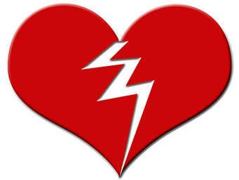 divided heart.jpg