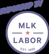 MLK Labor Endorsed Logo.png