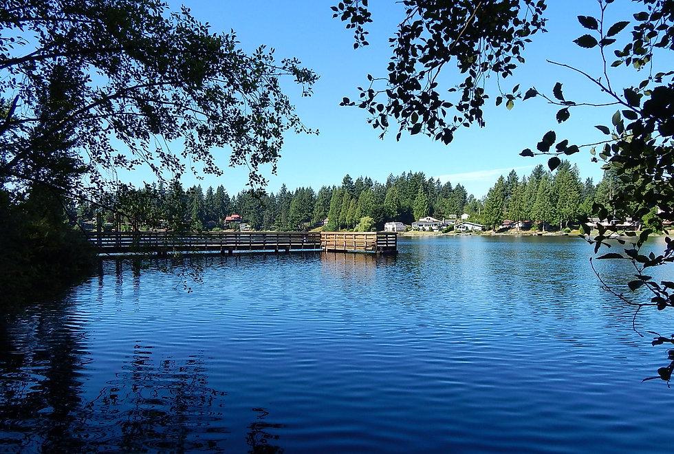 Five_Mile_Lake_Park,_Federal_Way,_WA.jpg