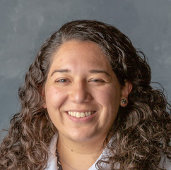 Diana Labrada, MD