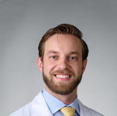 Bradley Blankenship, MD