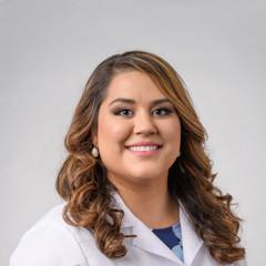 Maddie Haase, MD