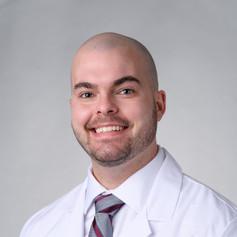 Wes Barnett, MD