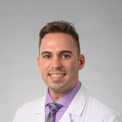 Jonathan Alvarez, MD