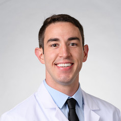 Ross Wanner, MD