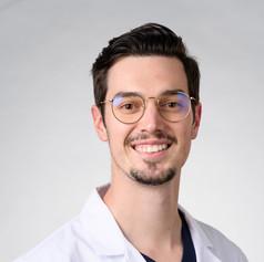Alex Peterson, MD