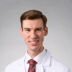 Philip Kayser, MD