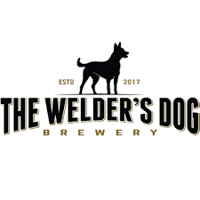 dogbrew.png