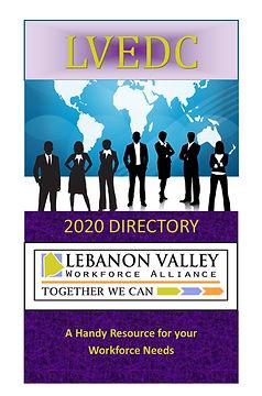 2020 WF Directory.jpg