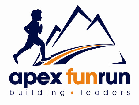 Apex Fun Run Rally
