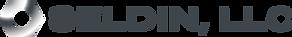 Seldin, LLC logo